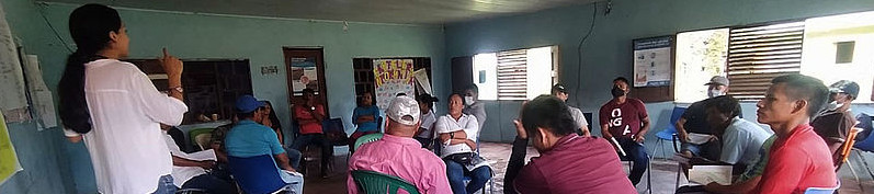 Foto: archivo Organización TIKA vía Unimedios