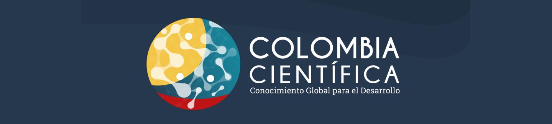 Todo sobre Colombia Científica
