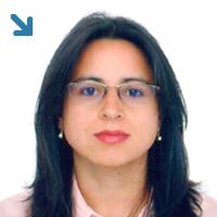 Claudia Pérez
