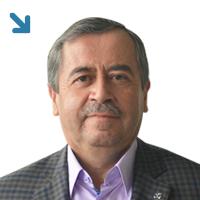 Alfonso Espinosa