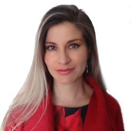 Adriana Mariño