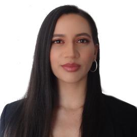 Adriana Rodríguez Conto