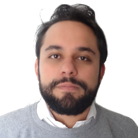 Luis Gabriel Herrera