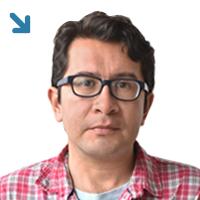 Julián               Ortega Martínez