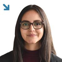Laura Berrío Flórez