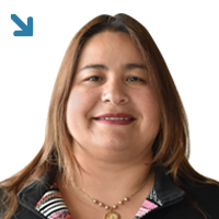 Olga               Lucía Cardozo