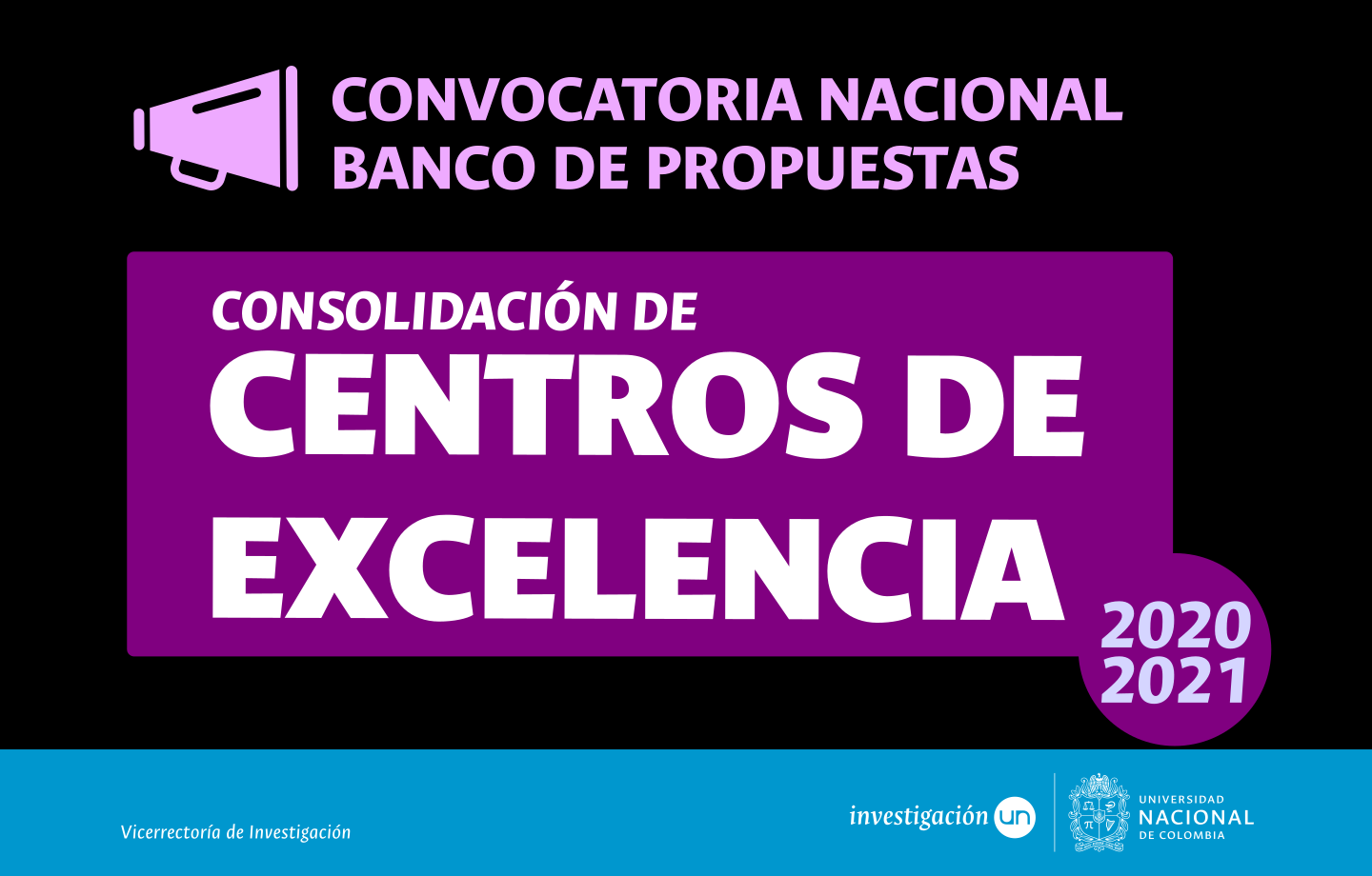 CNCE 2021