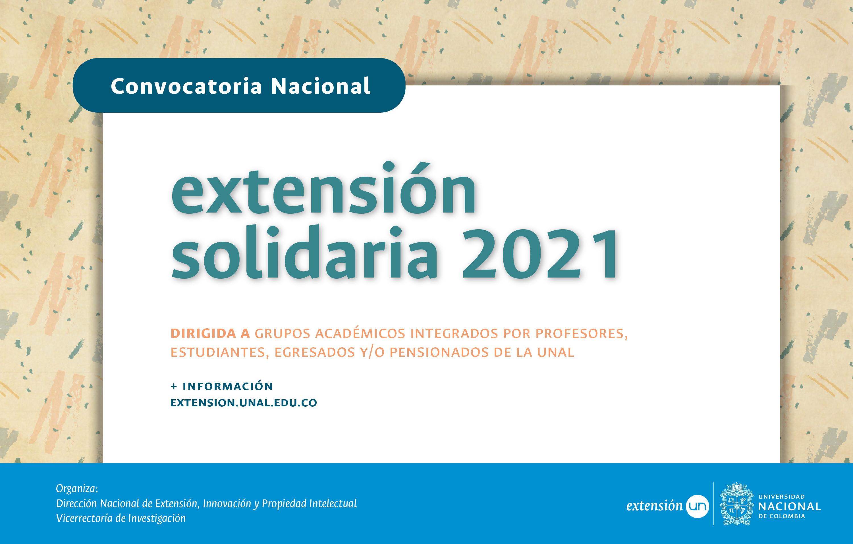CNES 2021