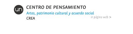 CP Artes, patrimonio cultural y acuerdo social