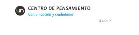 CP Comunicación y ciudadanía