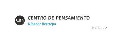CP Nicanor Restrepo Santamaría para la                     Reconstrucción Civil (CeNiRS)