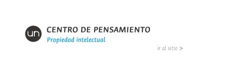 CP Propiedad Intelectual
