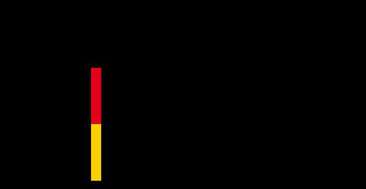 Logo del BMBF