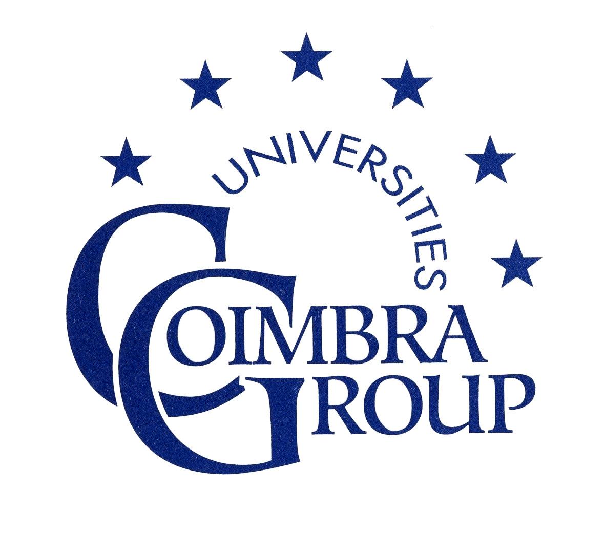 Grupo Coimbra