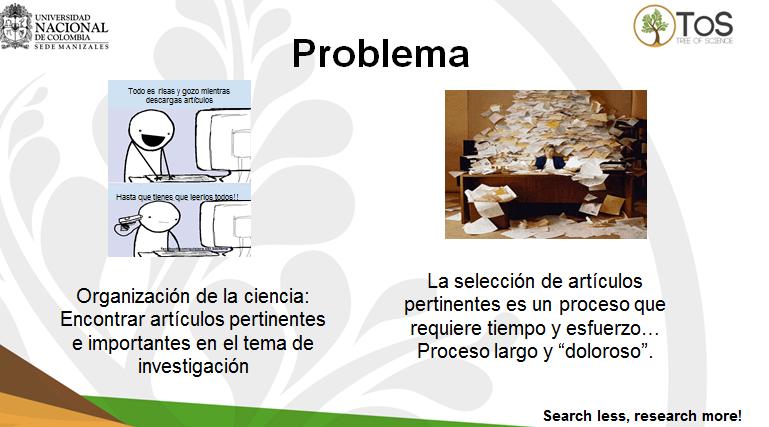 Problema (1)