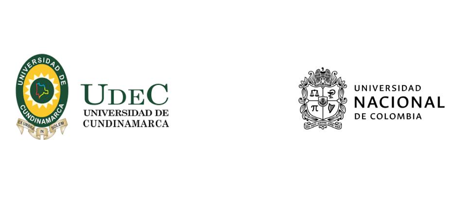 U. de Cundinamarca - Universidad Nacional de Colombia