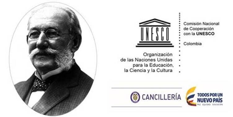 Convocatoria Premio UNESCO Carlos J. Finlay en Microbiología 2017
