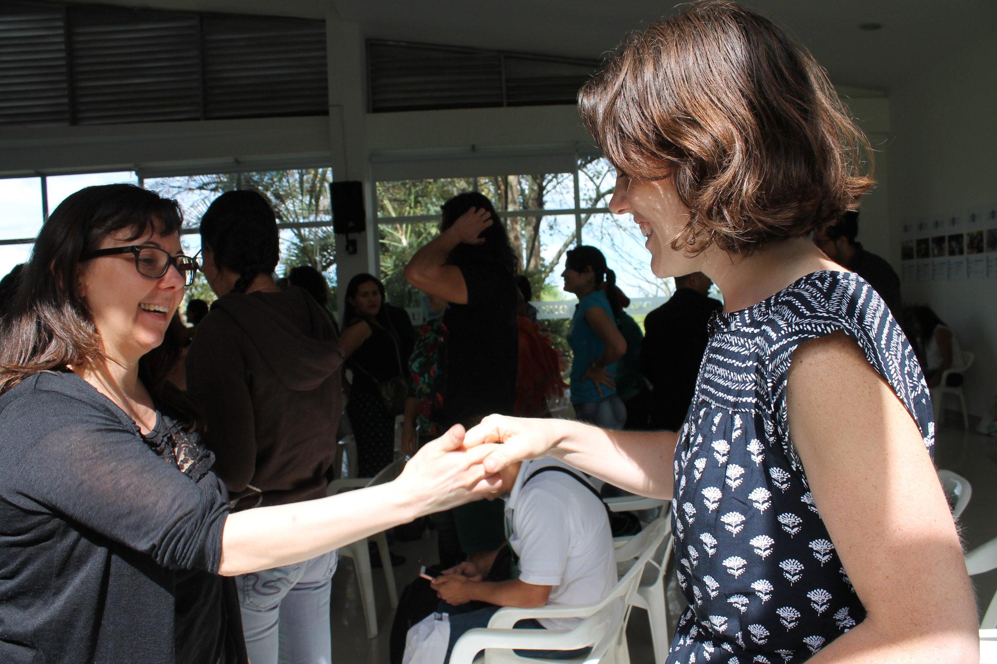 Foto: Diana Becerra/DIEB