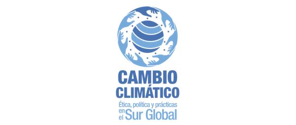 XIV Ciclo Anual de Conferencias del Departamento de Geografía: «Cambio climático: ética, política y prácticas en el Sur global»