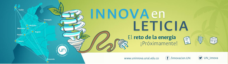 Taller Soluciones Energéticas para Leticia