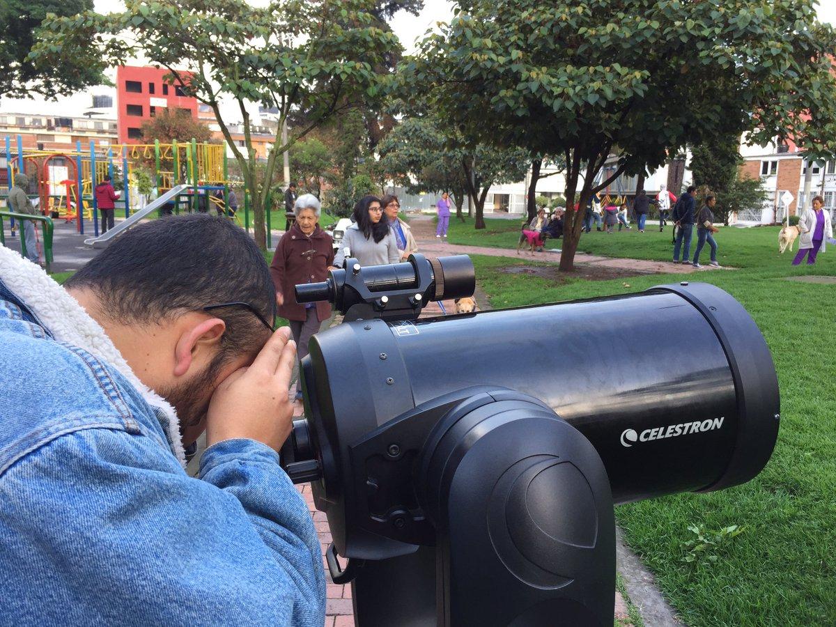 Foto: Santiago Vargas Domínguez/DIEB