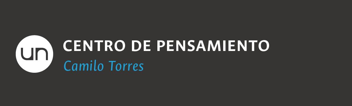 Centro de Pensamiento Camilo Torres Restrepo