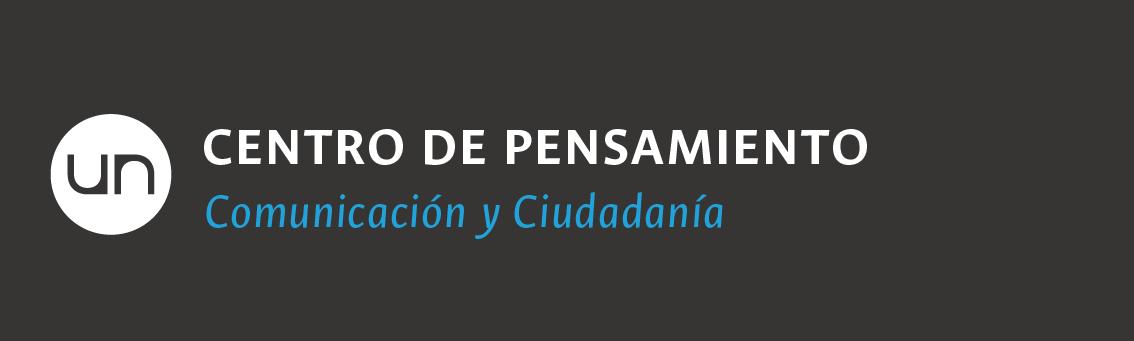 CP en Comunicación y Ciudadanía
