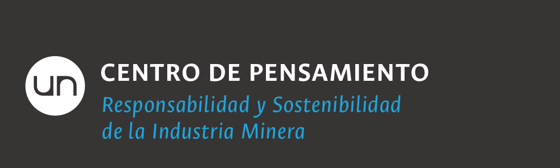 CP Responsabilidad y Sostenibilidad de la Industria Minera