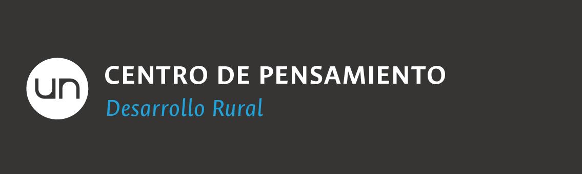CP Desarrollo Rural