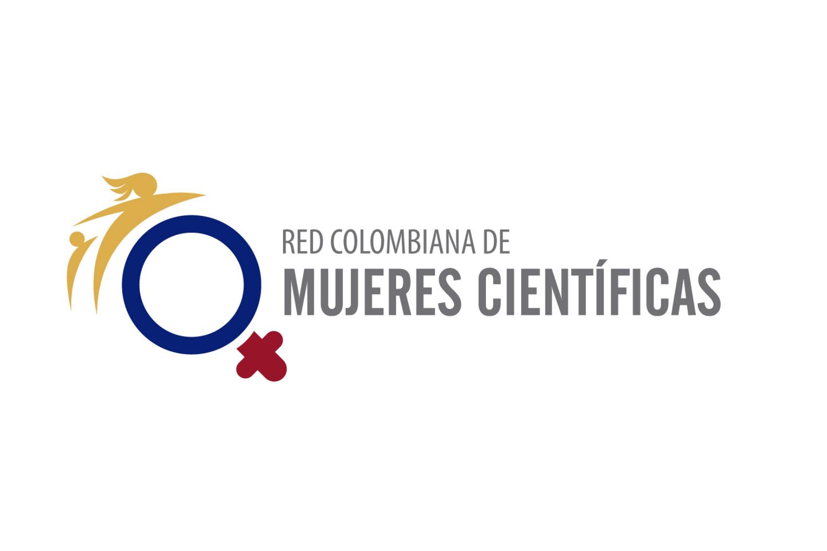 Convocatoria pasantía apoyo logístico 2018-I (Red                   Colombiana de Mujeres Científicas)