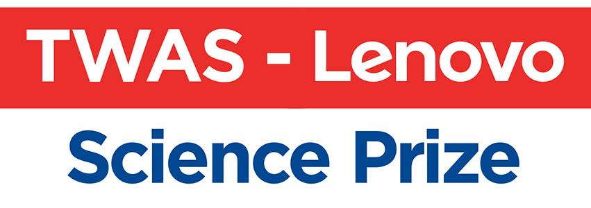 TWAS-Lenovo Science Prize 2018 (Engineering Sciences)