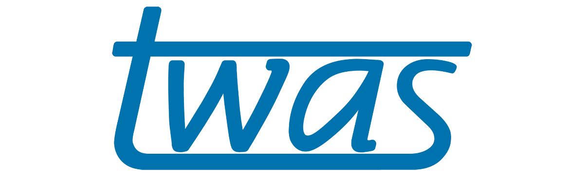 TWAS Prizes 2019