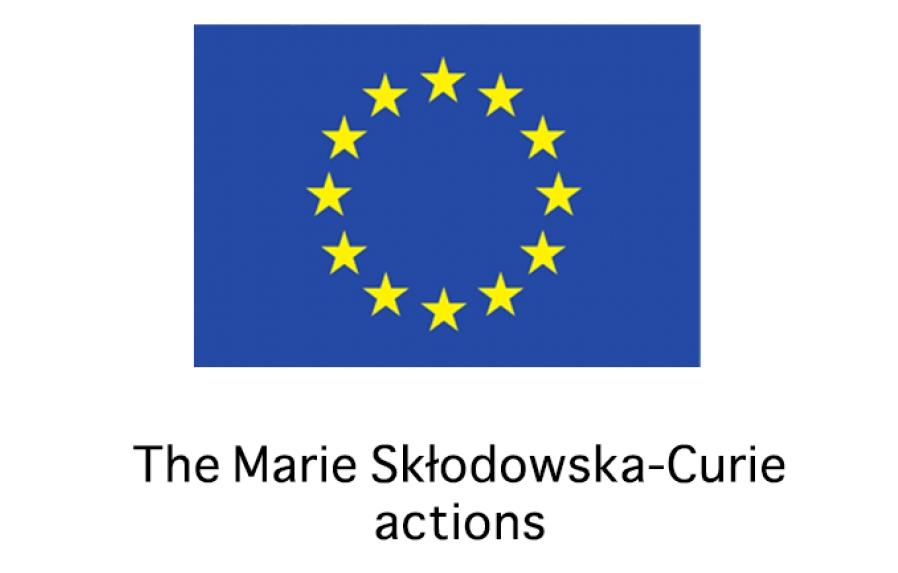 Marie Skłodowska-Curie actions - Oportunidades de Ph.             D. en Europa