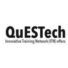 QuESTech