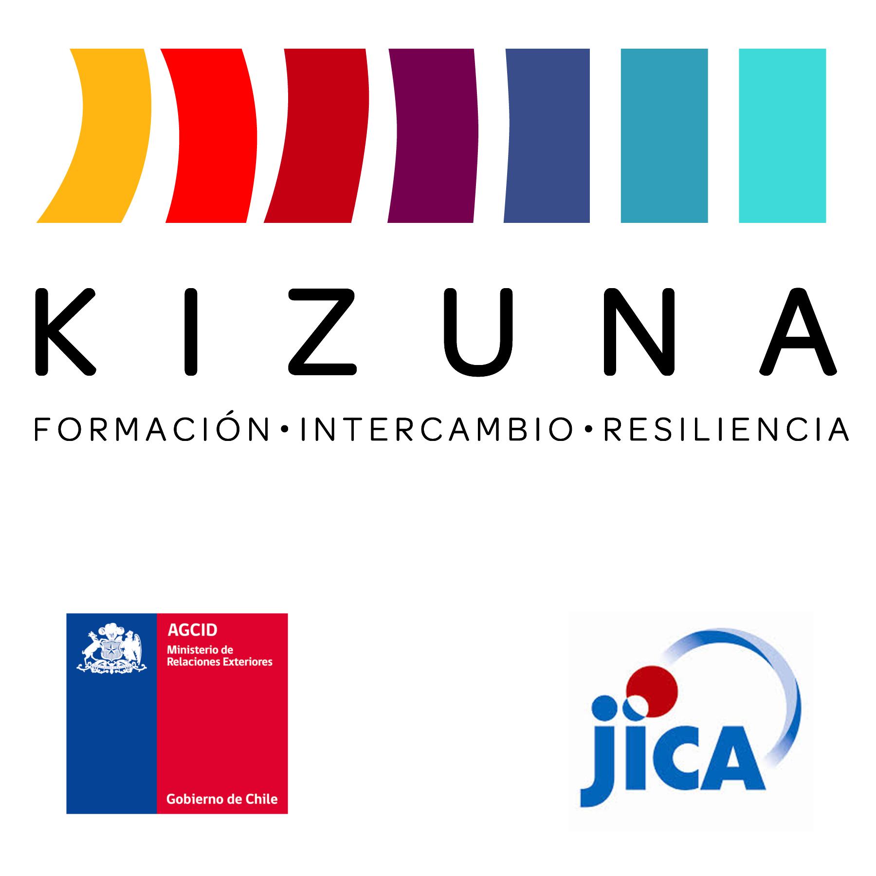 Beca Kizuna para Maestría en Ingeniería Estructural y Geotécnica en la Pontificia U. Católica de Chile 2019-2020