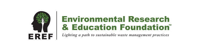 Environmental Research and Education Foundation