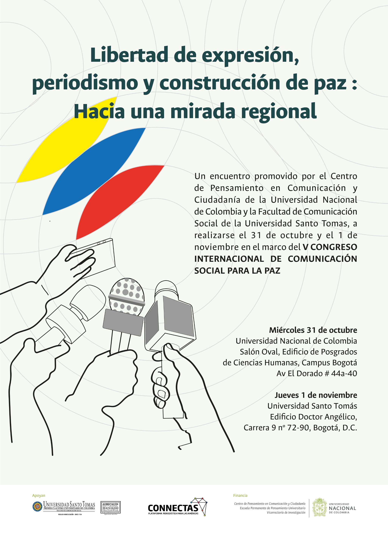 CPComunCiudadanía