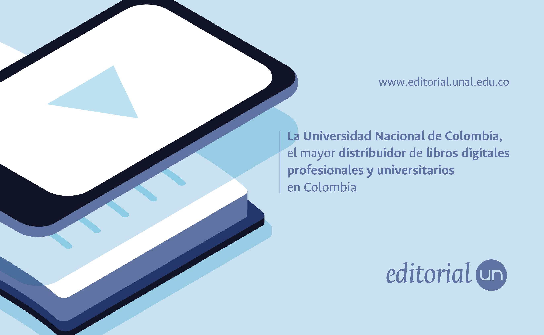 Libros electrónicos UN