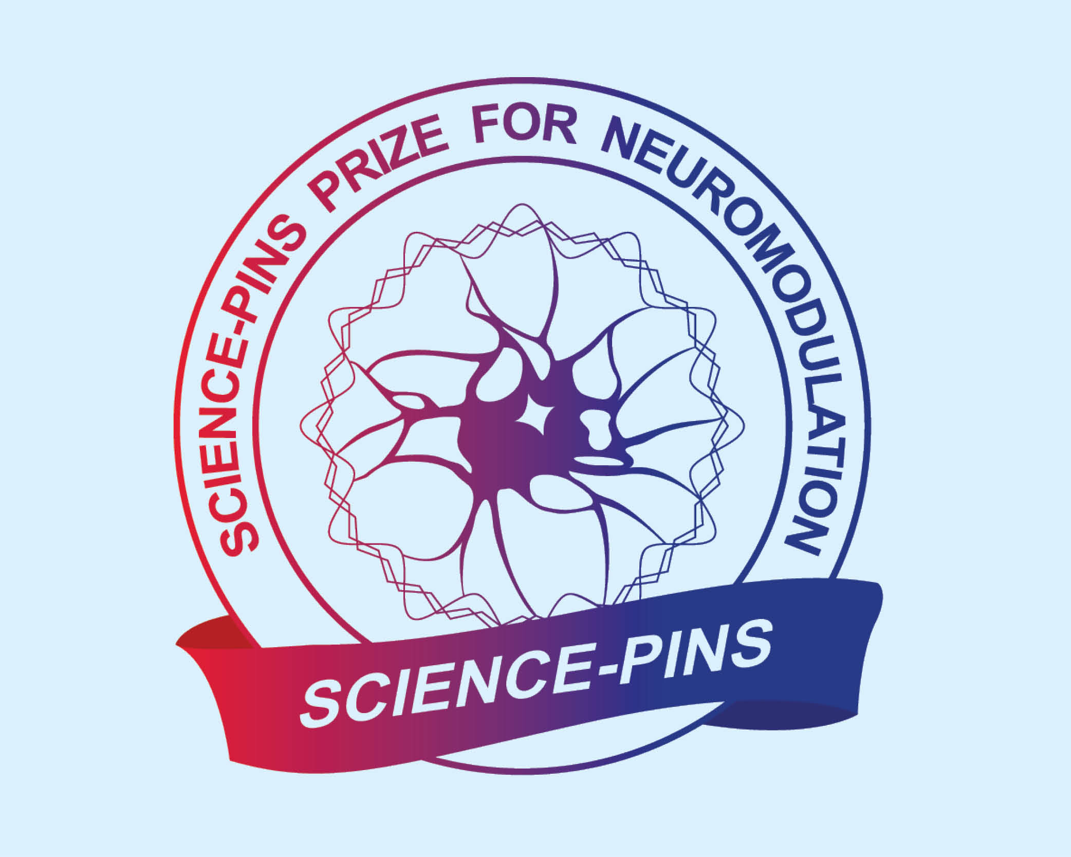 Science & PINS