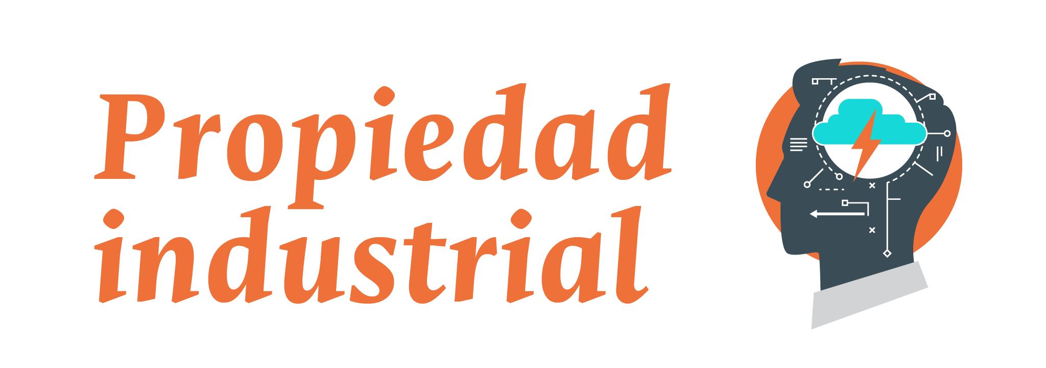 Propiedad industrial