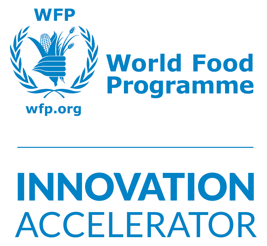 Innovation Accelerator of the United Nations World Food Programme (WFP)