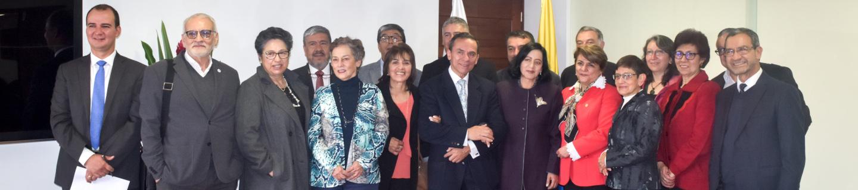 Foto: Laura Berrío Flórez/VRI