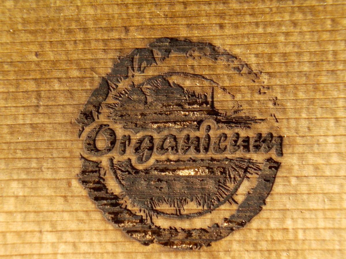 Organicum (Foto: Archivo Unimedios)