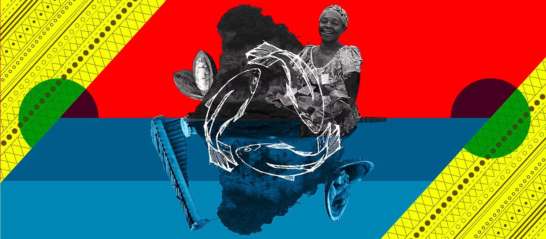 Taller de Diseño e Innovación Comunitaria (TaDiC): Reconstrucción de Tejido Social, Aporte a la Consolidación de la Paz