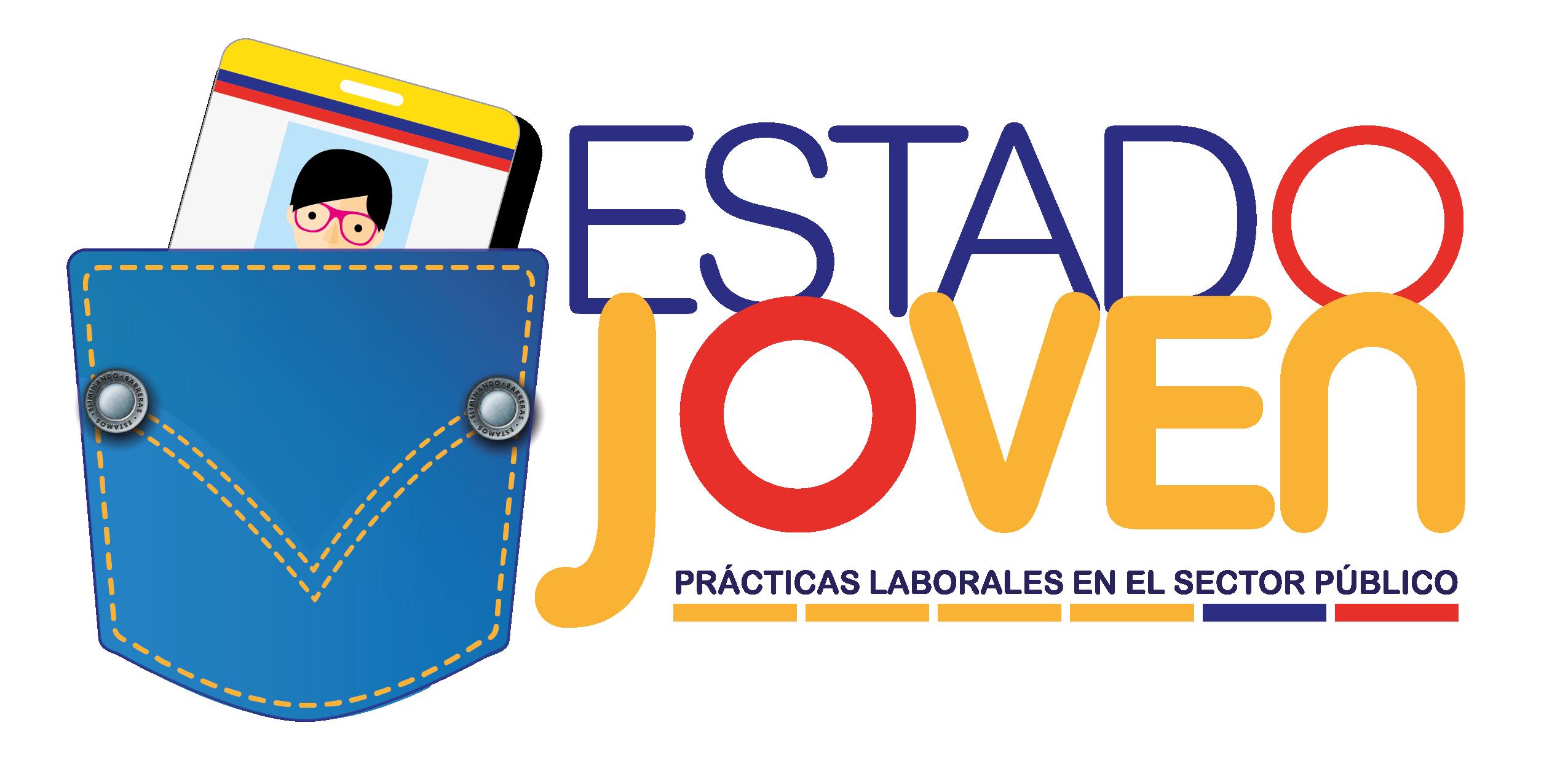 Programa «Estado Joven»