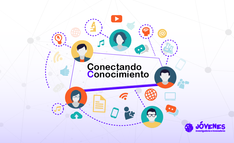 Convocatoria 852 (Conectando conocimiento 2019) de Colciencias