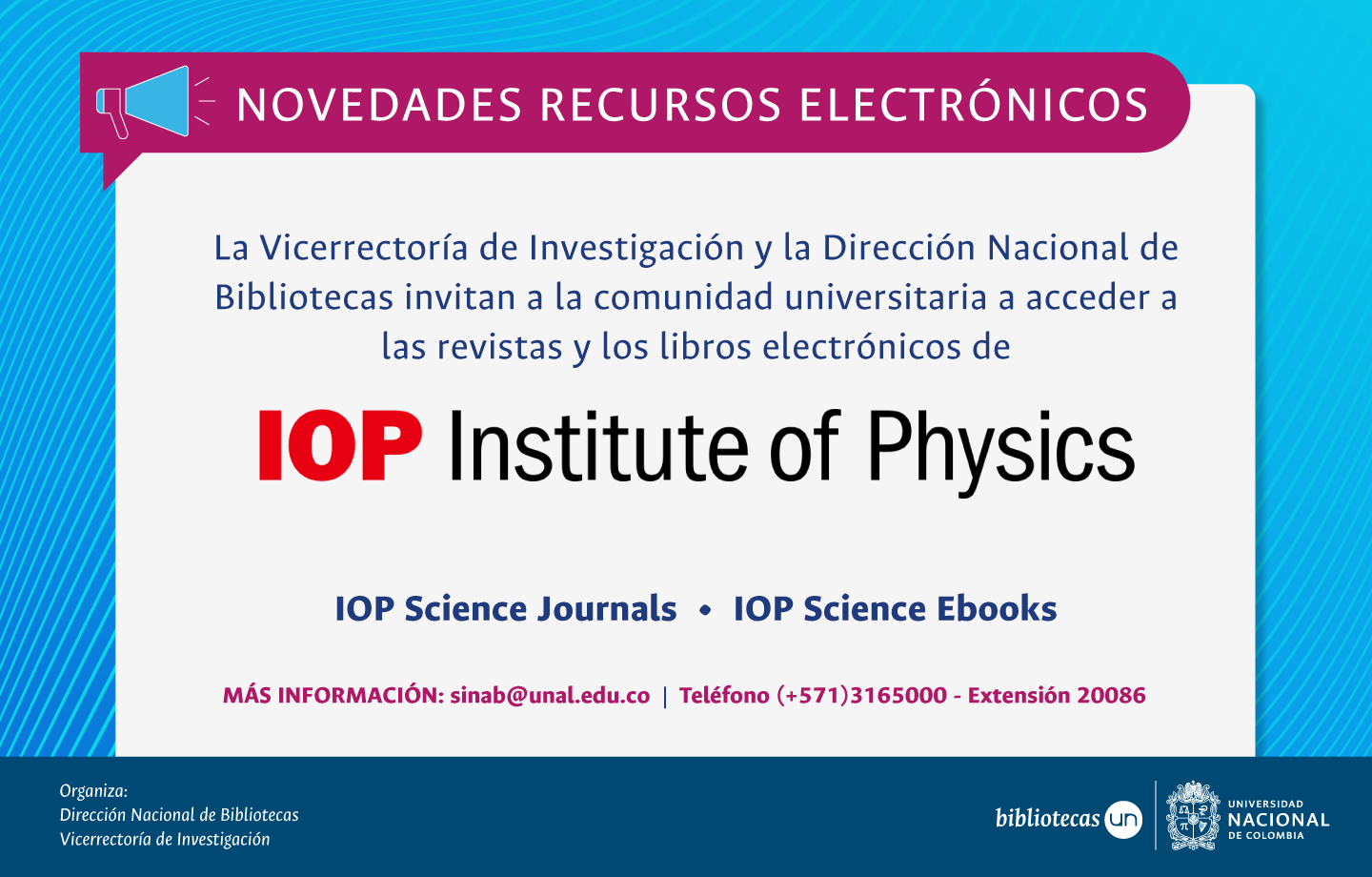 IOP Science