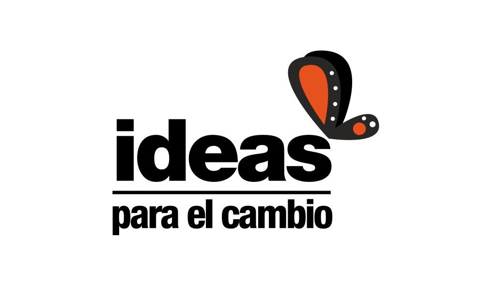 Convocatoria 858 (Ideas para el Cambio 2019) de Colciencias