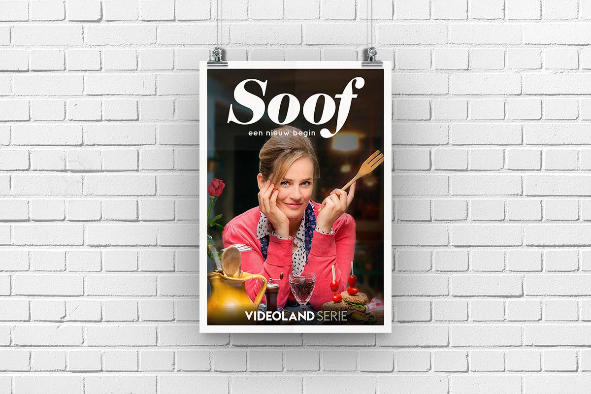 'Soof' (2013)