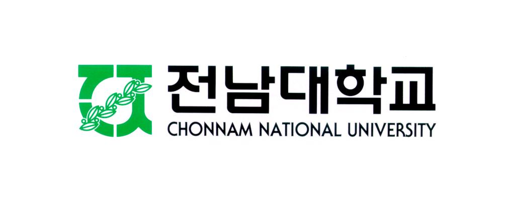 U. Nacional de Chonnam (Chonnam National University) de Corea del Sur